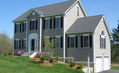 Southern NH Real Estate Homes